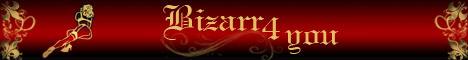 bizarr 4 you | Dominastudio Landshut Manuela
