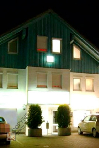 laufhaus rosenheim