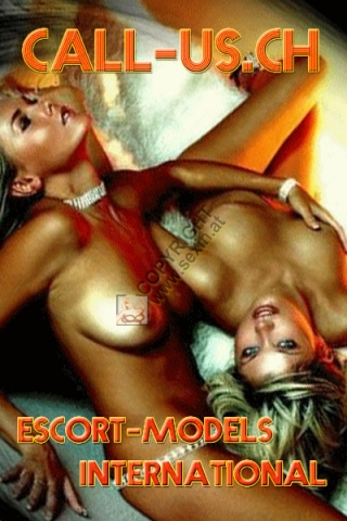 Call-Us Escort